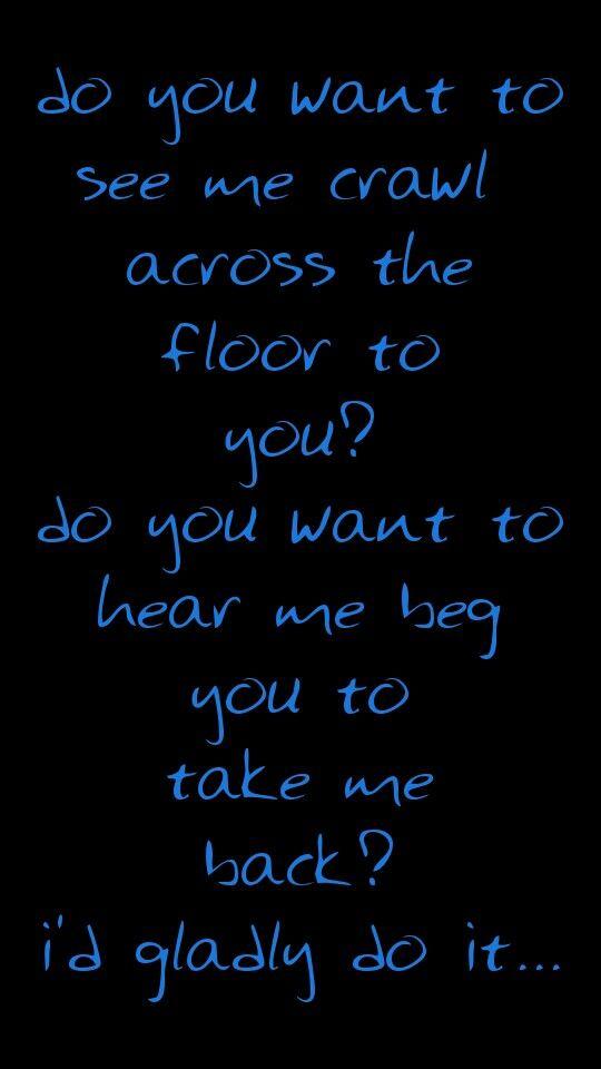 Bell Bottom Blues Clapton One Of His Best Eric Clapton Lyrics