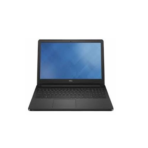 Dell Vostro 3580 I5 Processor Laptop Price List In Hyderabad Telangana Andhra Pradesh Ameerpet In 2021 Laptop Price Laptop Processor Laptop