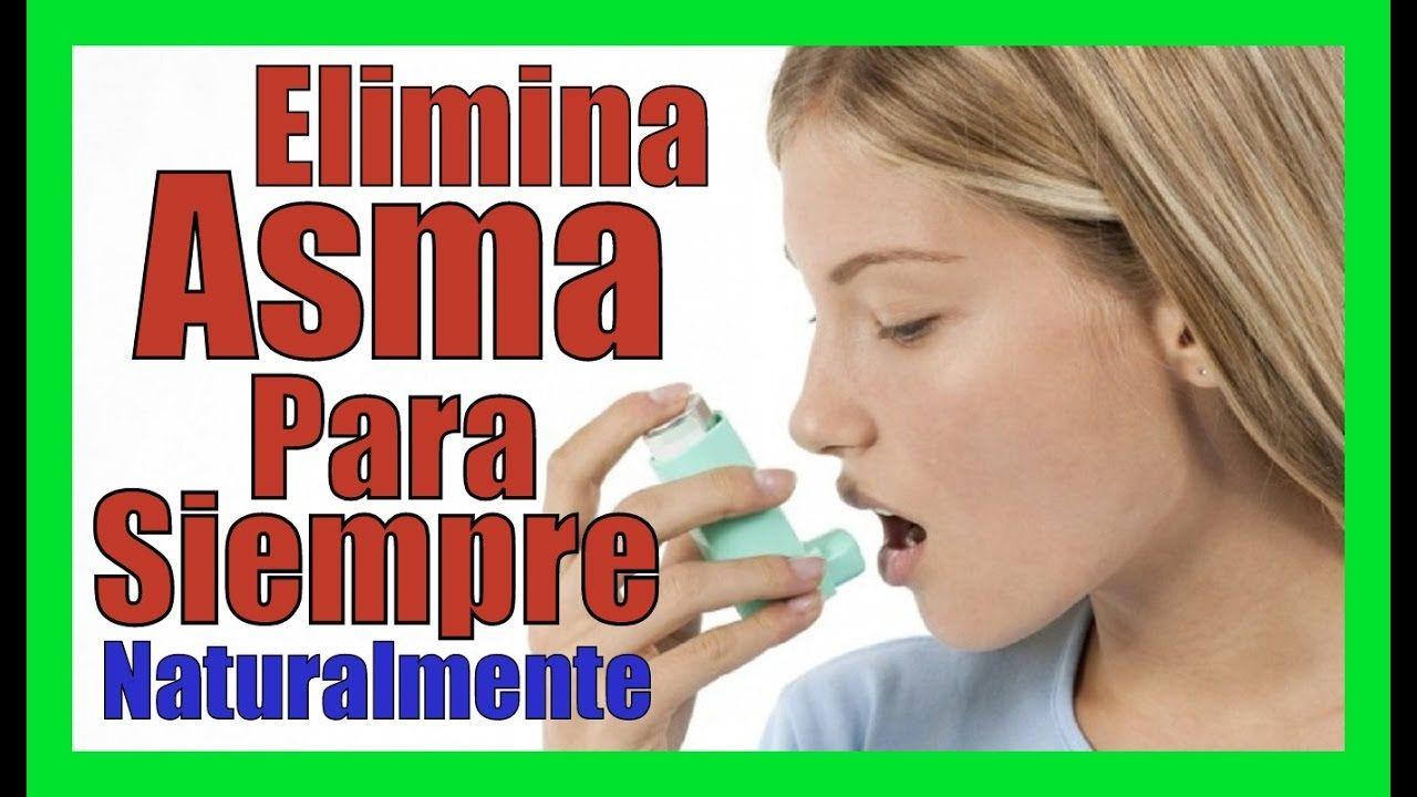 remedios caseros para quitar la bronquitis cronica