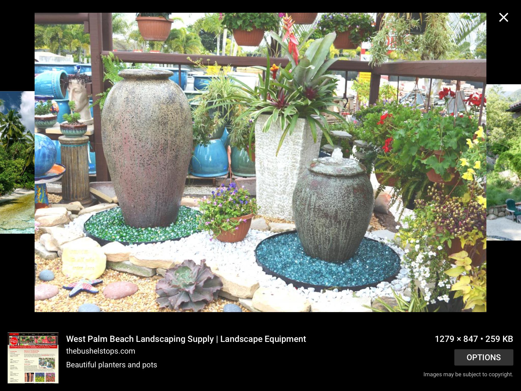 9bf8998177e4643afe9c53cb1b070747 - Melting Pot In Palm Beach Gardens