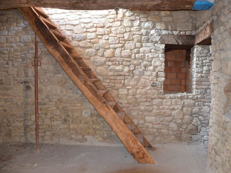 Scale da interni ed esterni realizzate e progettate dalla ...