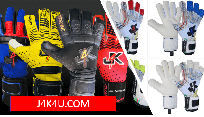What S New Everything Best Goalkeeper Gloves At Just4keepers Goalkeeper Gloves Soccer Keeper Seasons