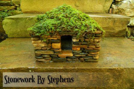 pedra-casas-003w