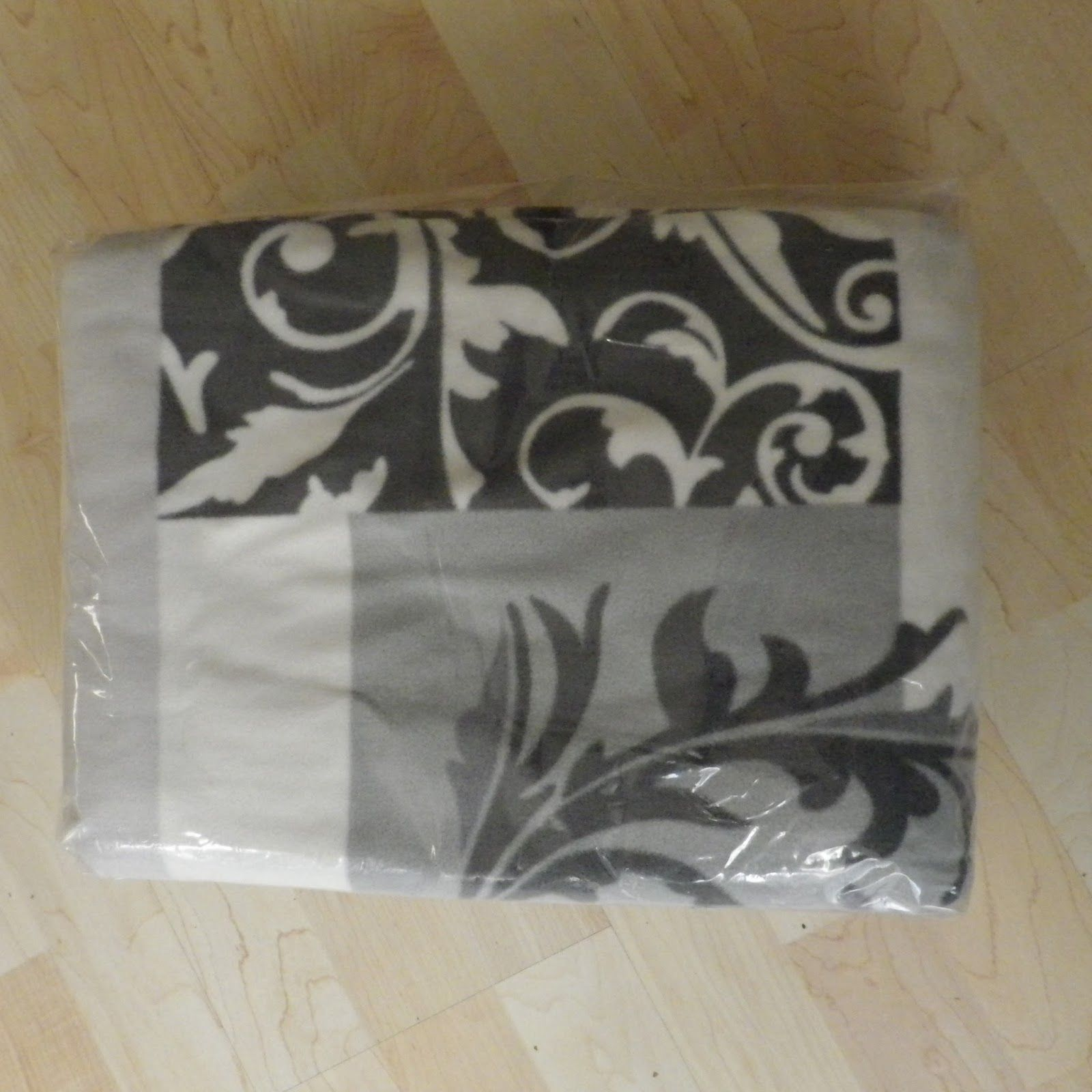 qvc bettw sche polarstern my blog. Black Bedroom Furniture Sets. Home Design Ideas