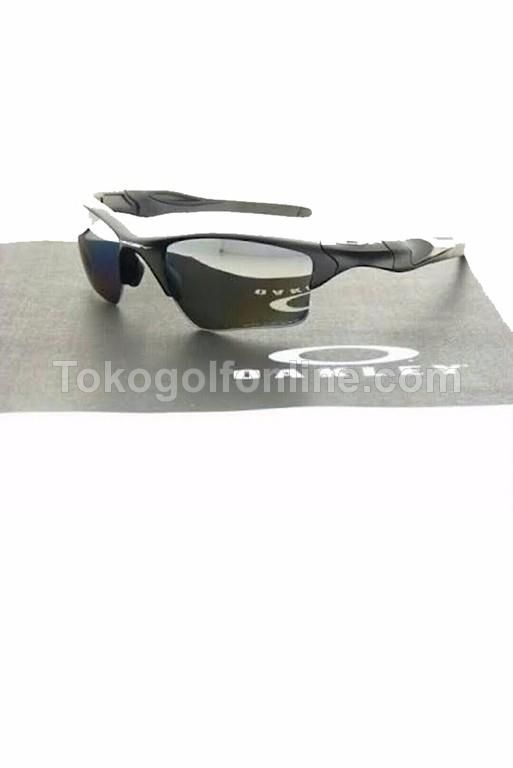 2b52055092 Kacamata Golf Oakley Polarized Half Jacket 2.0 XL Original. • toko golf  online murah Half