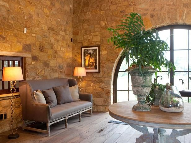 Kris Swift\u0027s Design Portfolio  Design Star  Home  Garden