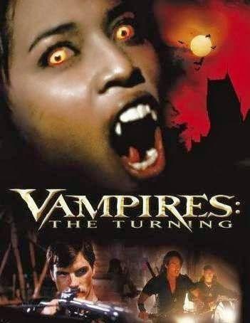 vampires the turning full movie online free
