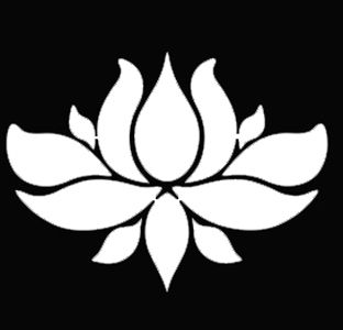 Sadhguru online the symbolism of the lotus flower ideoita sadhguru online the symbolism of the lotus flower mightylinksfo