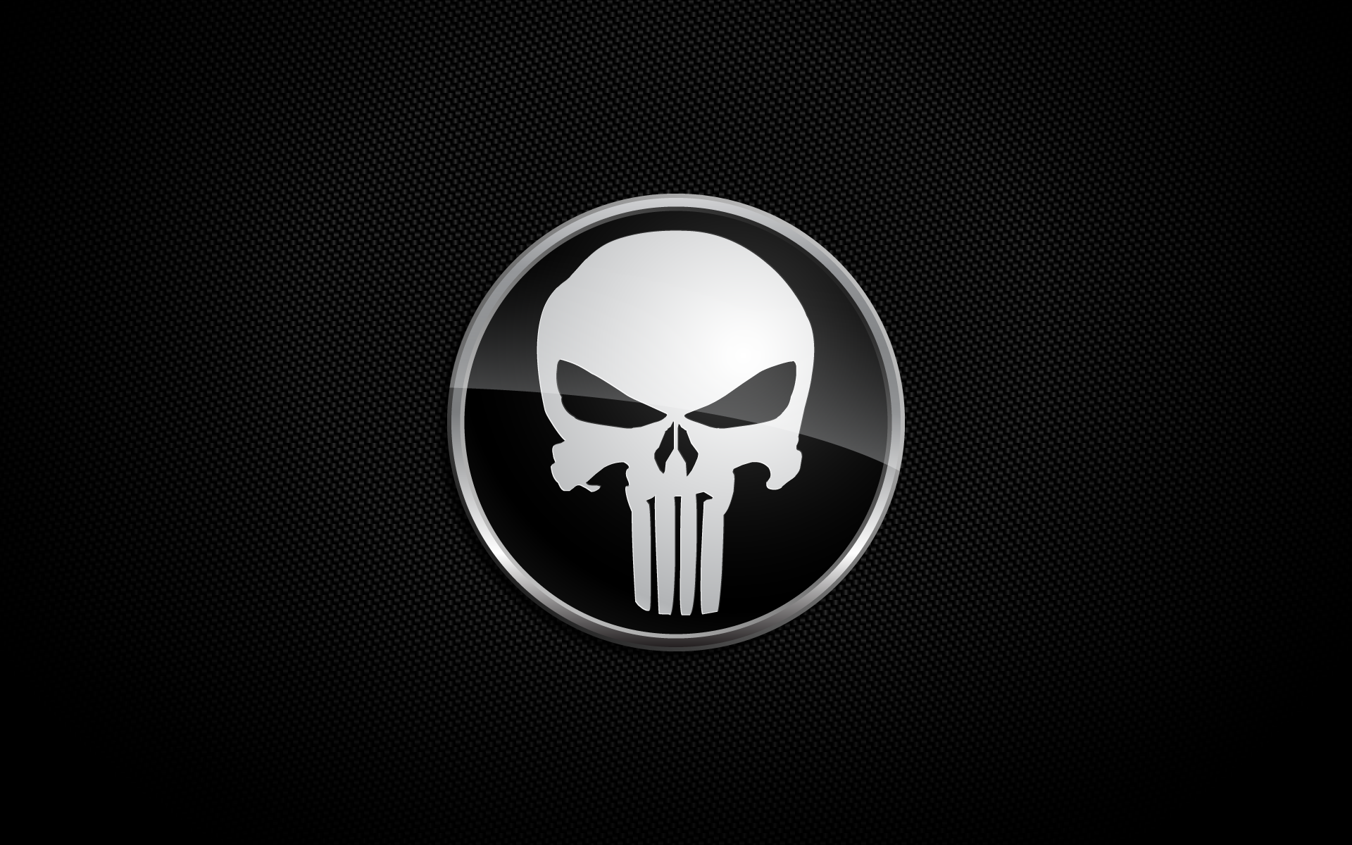 The Punisher Punisher Logo Punisher Skull Skull Wallpaper