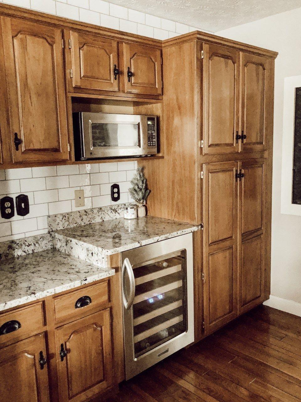 Backsplash on a Budget   Backsplash, Home decor, Budgeting
