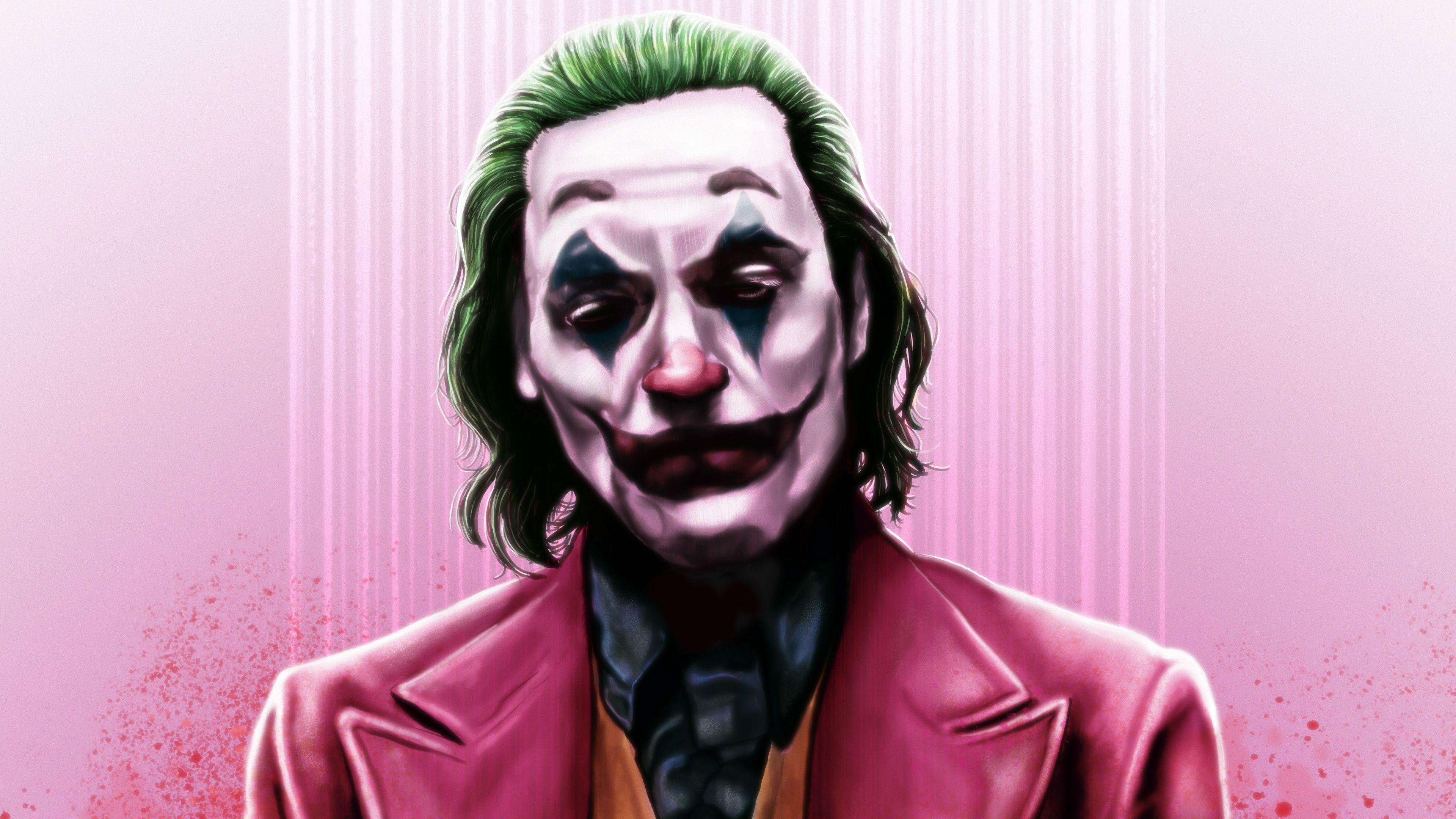 Joker Joaquin Phoenix 4k Art Supervillain Wallpapers Superheroes Wallpapers Joker Wallpapers Joker Movie Wallpaper Joker Wallpapers Joker Joker Hd Wallpaper