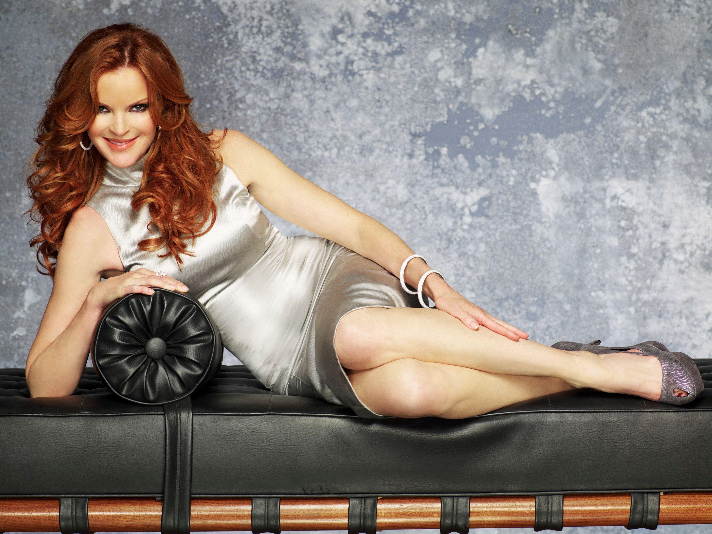 Girls nude beautiful redhead housewife photos flash pinoy