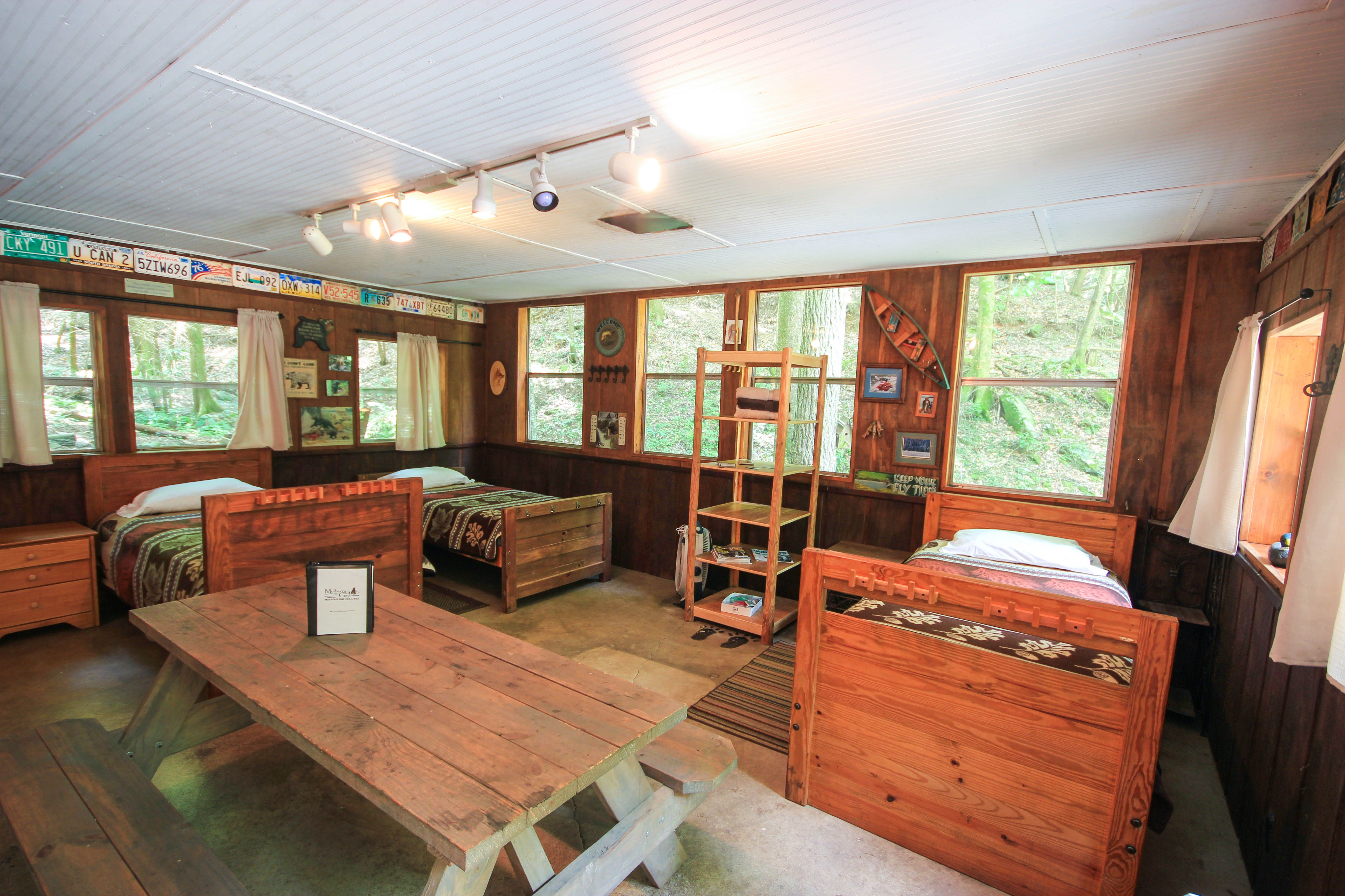 spur land with in south for listings creek previous mountain ga piney cabins view unrestricted ellijay next
