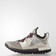 hot sale online de4d7 975b9 adidas - Response TR Boost Schuh