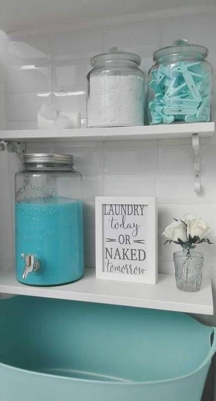 Super Farmhouse Signs Kitchen Laundry Rooms Ideas #laundryrooms