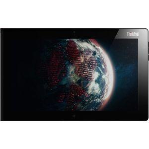 "I'm selling Lenovo ThinkPad Tablet 2 36795MU 64GB Net-tablet PC - 10.1"" - Intel - Atom Z2760 1.8GHz - Black - $599.00 #onselz"