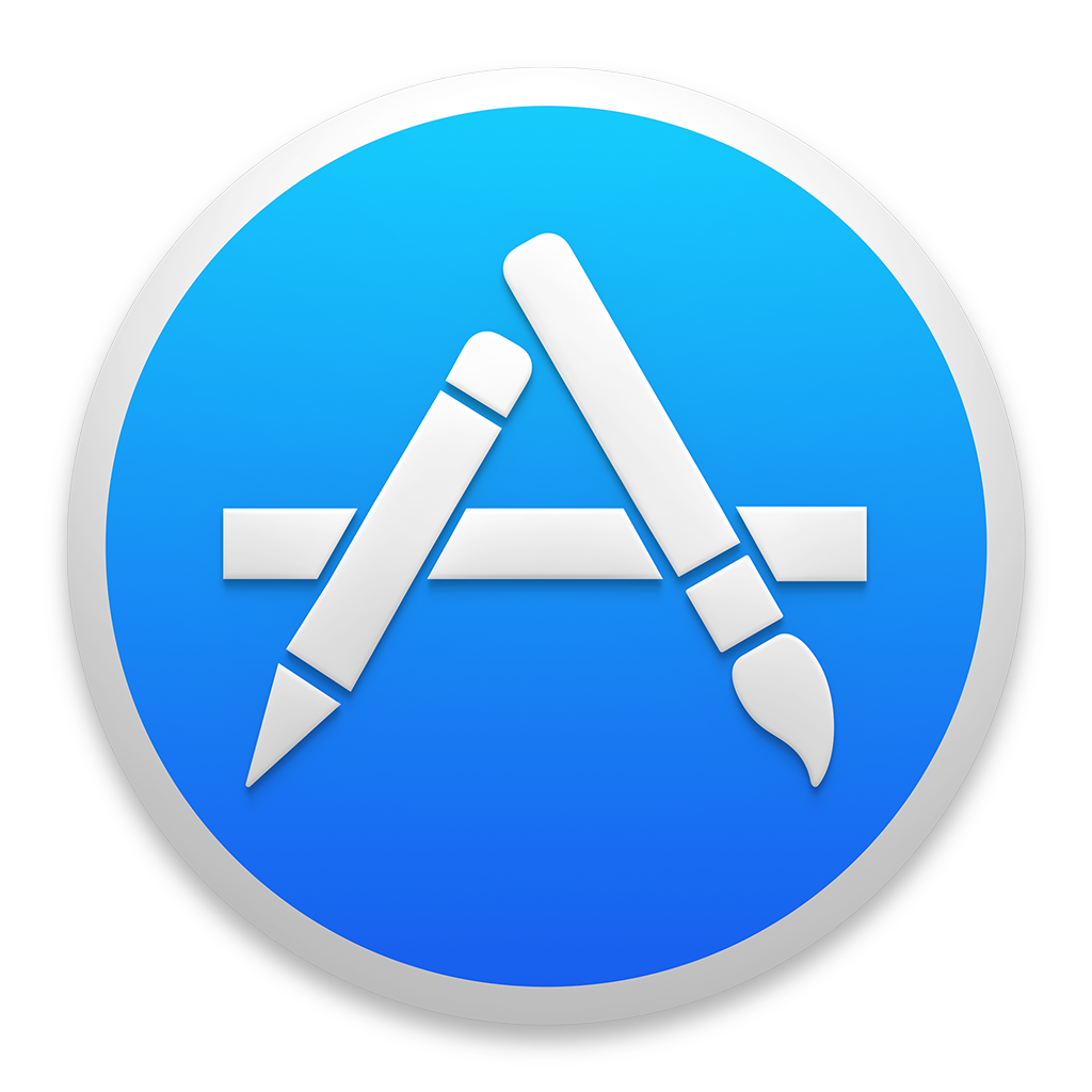 App Store Price Increase for Europe, Canada, and More Go