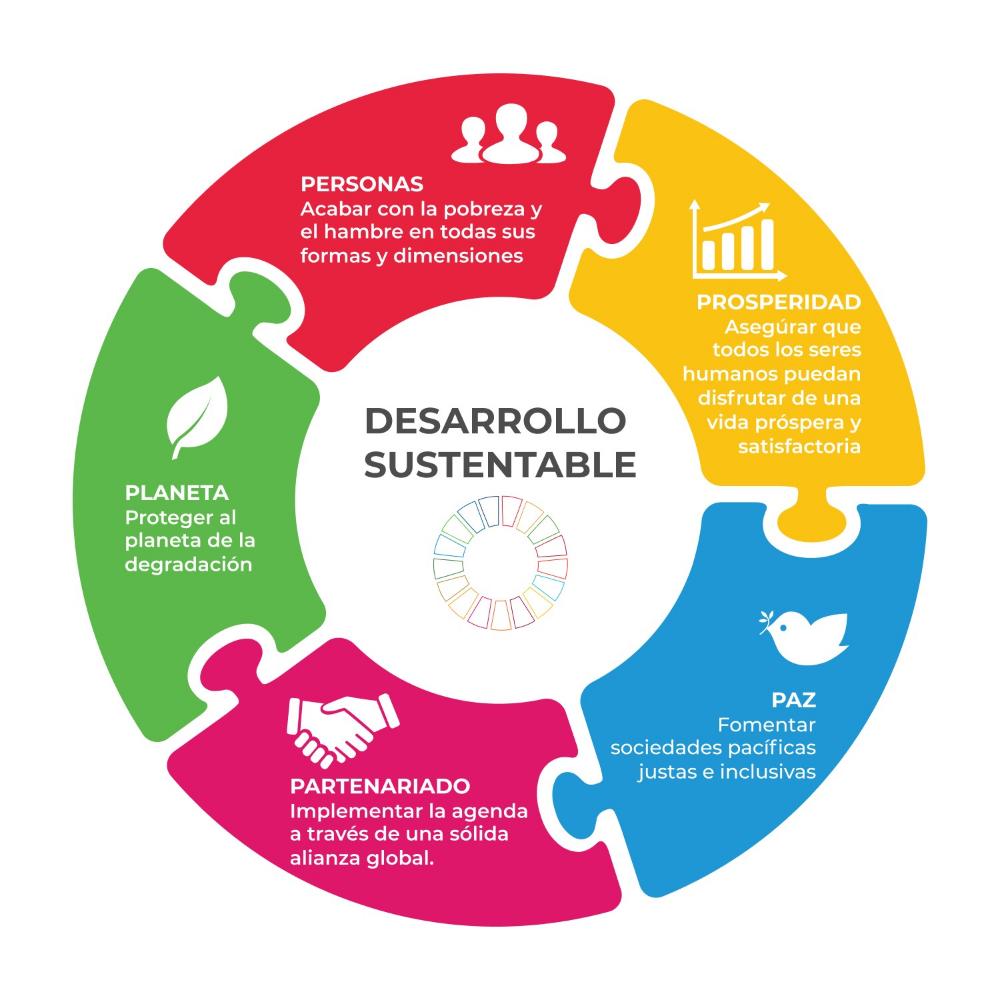 9 Ideas De Tarea Desarrollo Sostenible Cuadro De Texto Infografia Plantillas