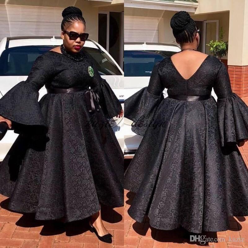 Pin On Prom Dresses-5986