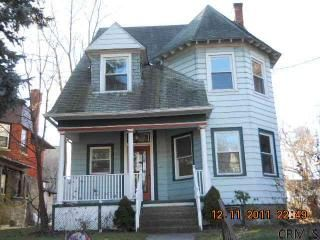 60 000 1232 Union Street Schenectady Ny 12308 Sims House Home Family House Styles