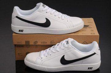 40c944c092a1 Nike Roshe One Flyknit Sneakers  Roshe One Flyknit Sneakers. Cool Grey Wolf  Grey White Black.  Women  s size 8.5. Runs large