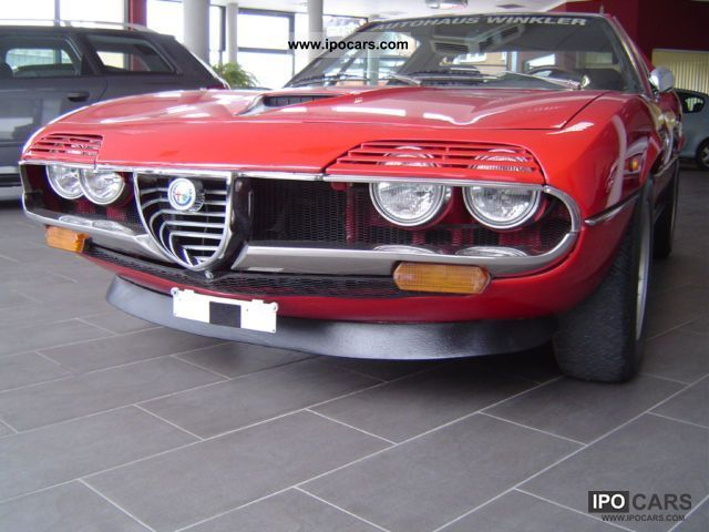 Vintage Alfa Cars   Google Search