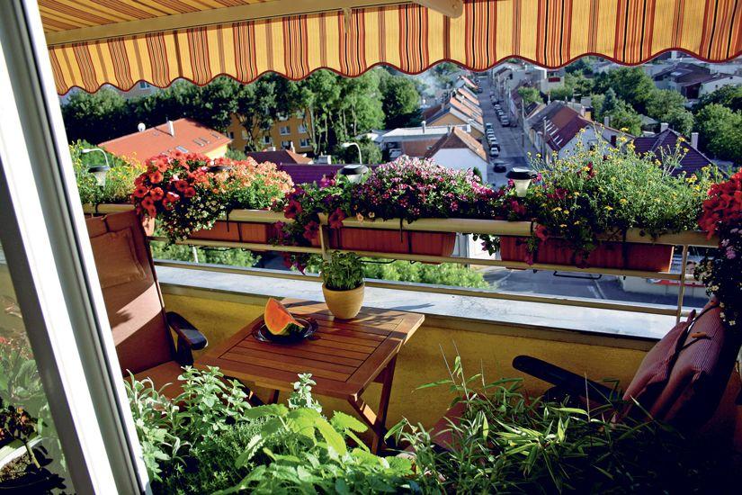 balkon - Hledat Googlem