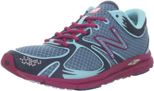 ca13f79ad7 New Balance Women's WR1400 Competition Running Shoe | fitness | New ...