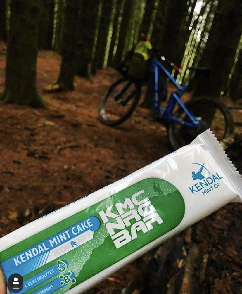 Looking for something to take your week to the next level? 💪🏼⚡️🍃 Why not try the original energy source Recharged perfect fuel for any adventure 🏔💭 📸 @davidhastings_ -  #kendalmintco #kendalmintcake #british #products #lakedistrict #cumbria #energybar #bvitamins #electrolytes #energy #hydration #vegan #l#original #recharged #everest #mountain #exploring #adventure #walking #hiking #outdoors