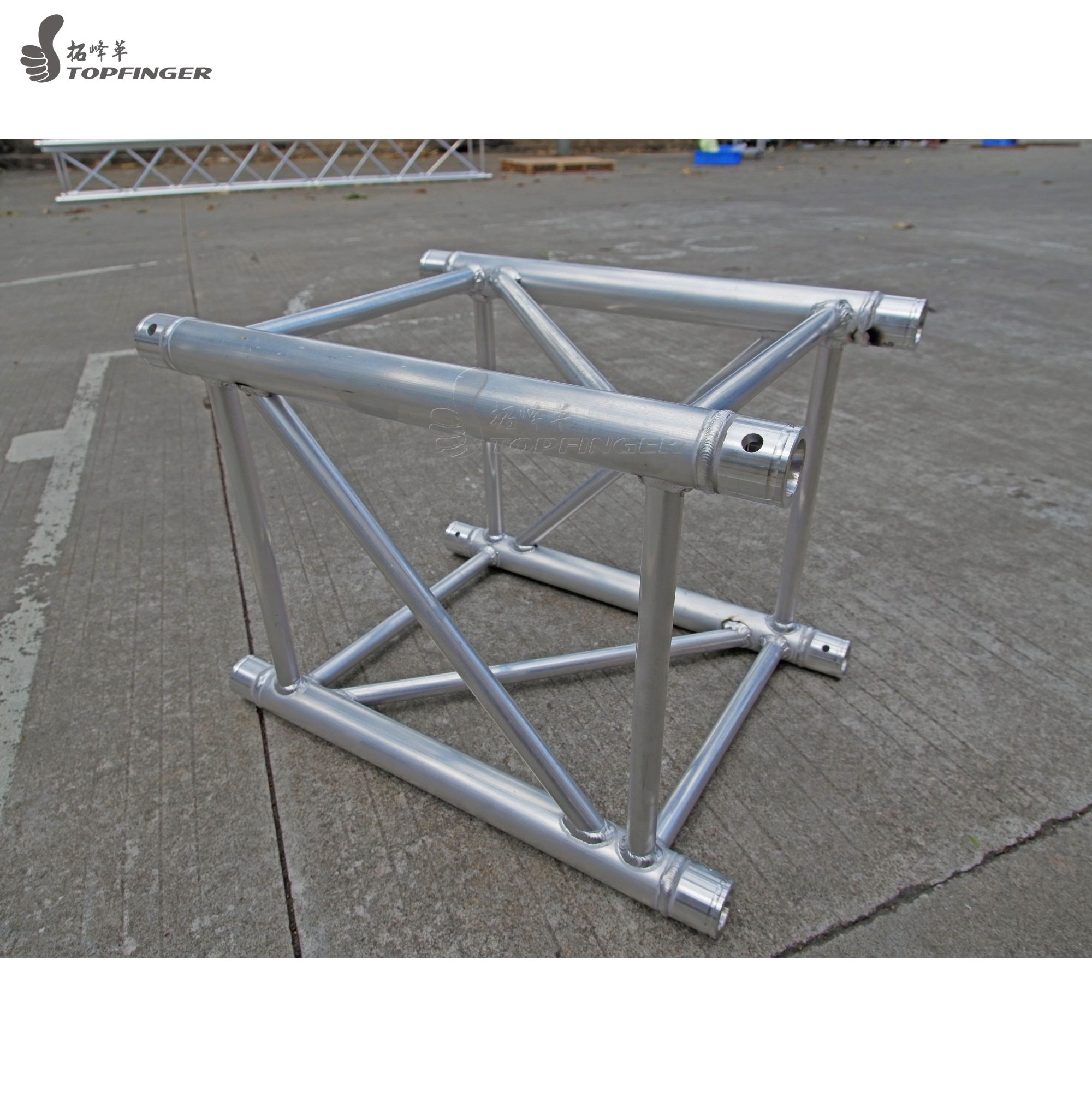 flat roof trusses for sale installing trusses roof and beam