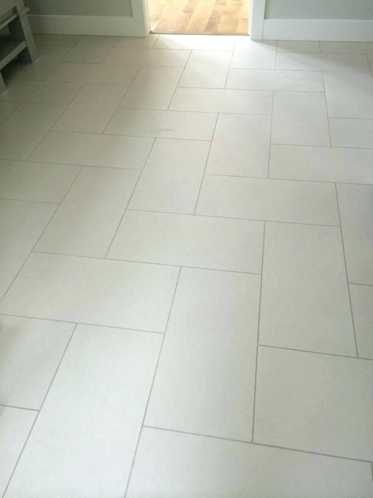 Herringbone Tile Layout Tile Floor Patterns Layout Inspirational Design Ideas Floor Tile In Herringbone Pat Patterned Floor Tiles Tile Layout Floor Tile Design