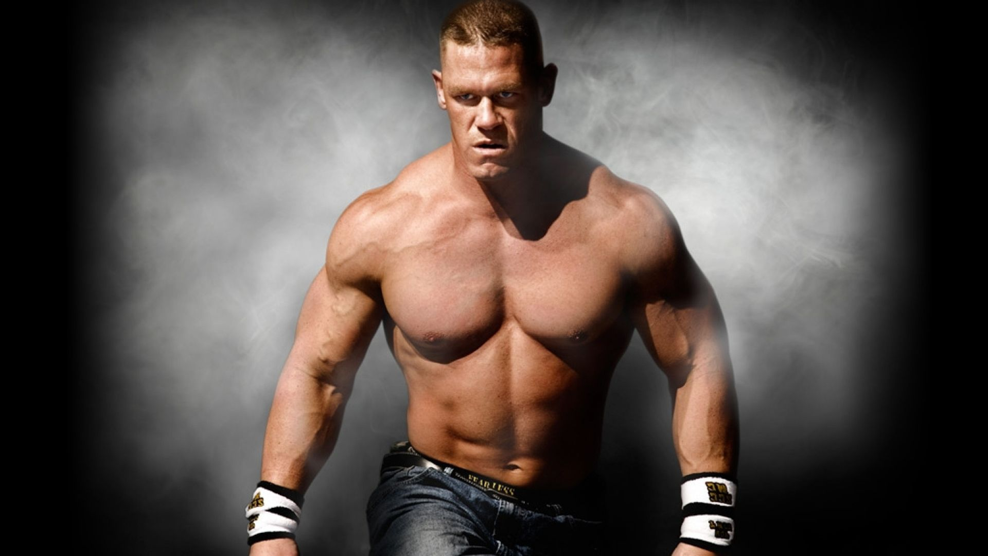 John Cena Wallpapers must downloads 19201080 Pics Of John Cena