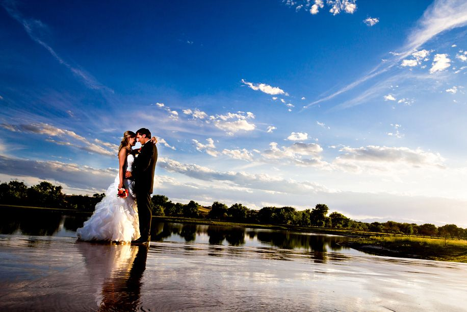 Mary Shawn Fort Collins Wedding Dream Pinterest Weddings And Stuff