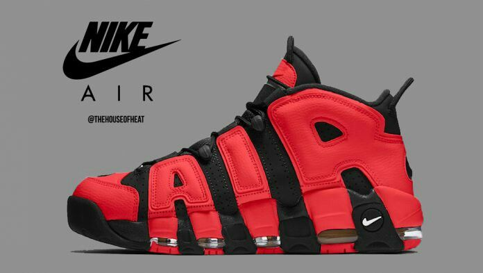 Nike Air Max Barkley Colorways, Release Dates, Pricing | SBD