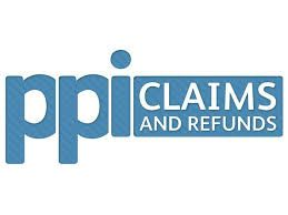 Http Www Ppiclaimshandler Org Uk Payment Protection Insurance