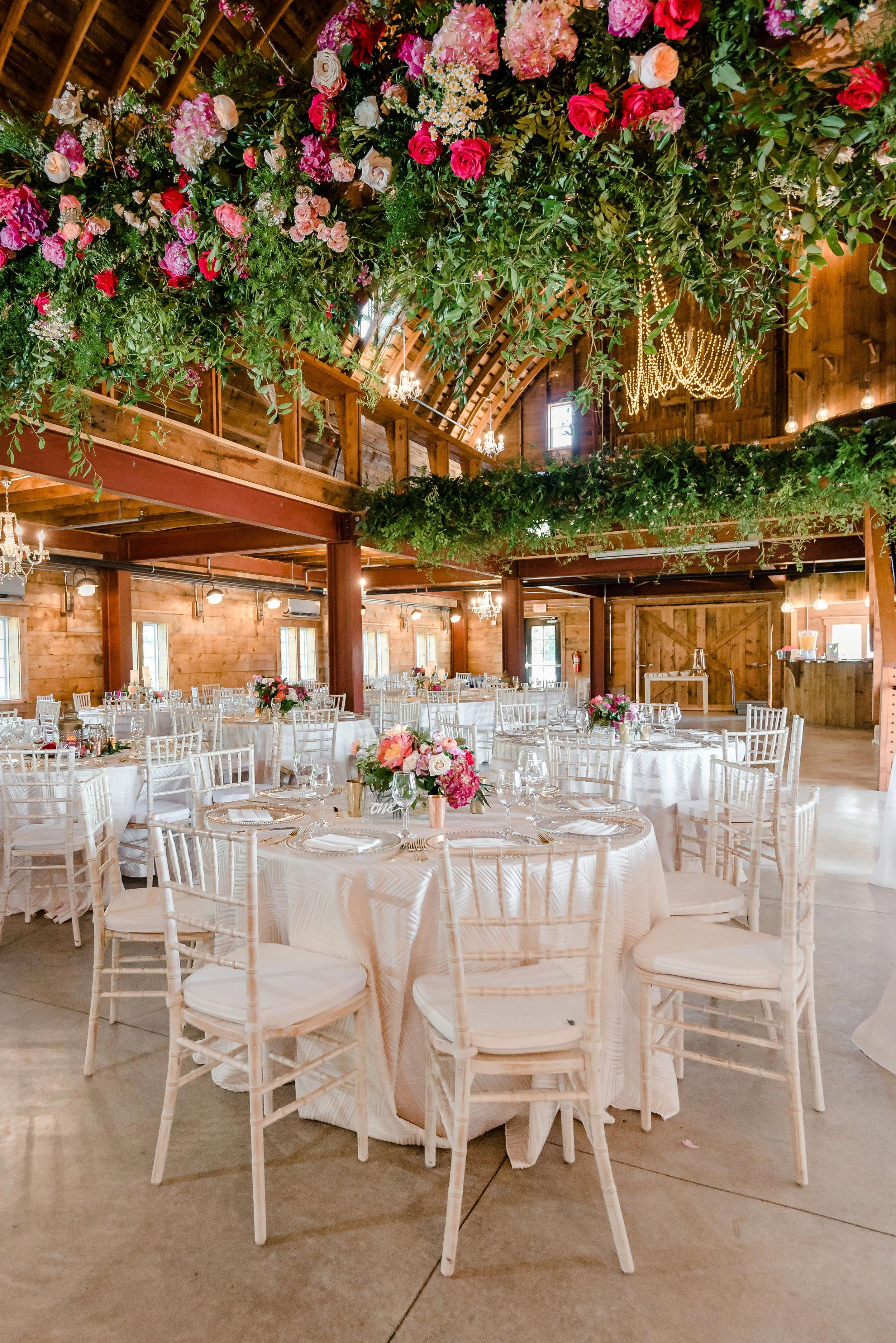 Secret Garden Wedding Enchanted Garden Wedding Luxury Wedding Elegant Barn Wedding W Enchanted Garden Wedding Secret Garden Wedding Luxury Barn Wedding
