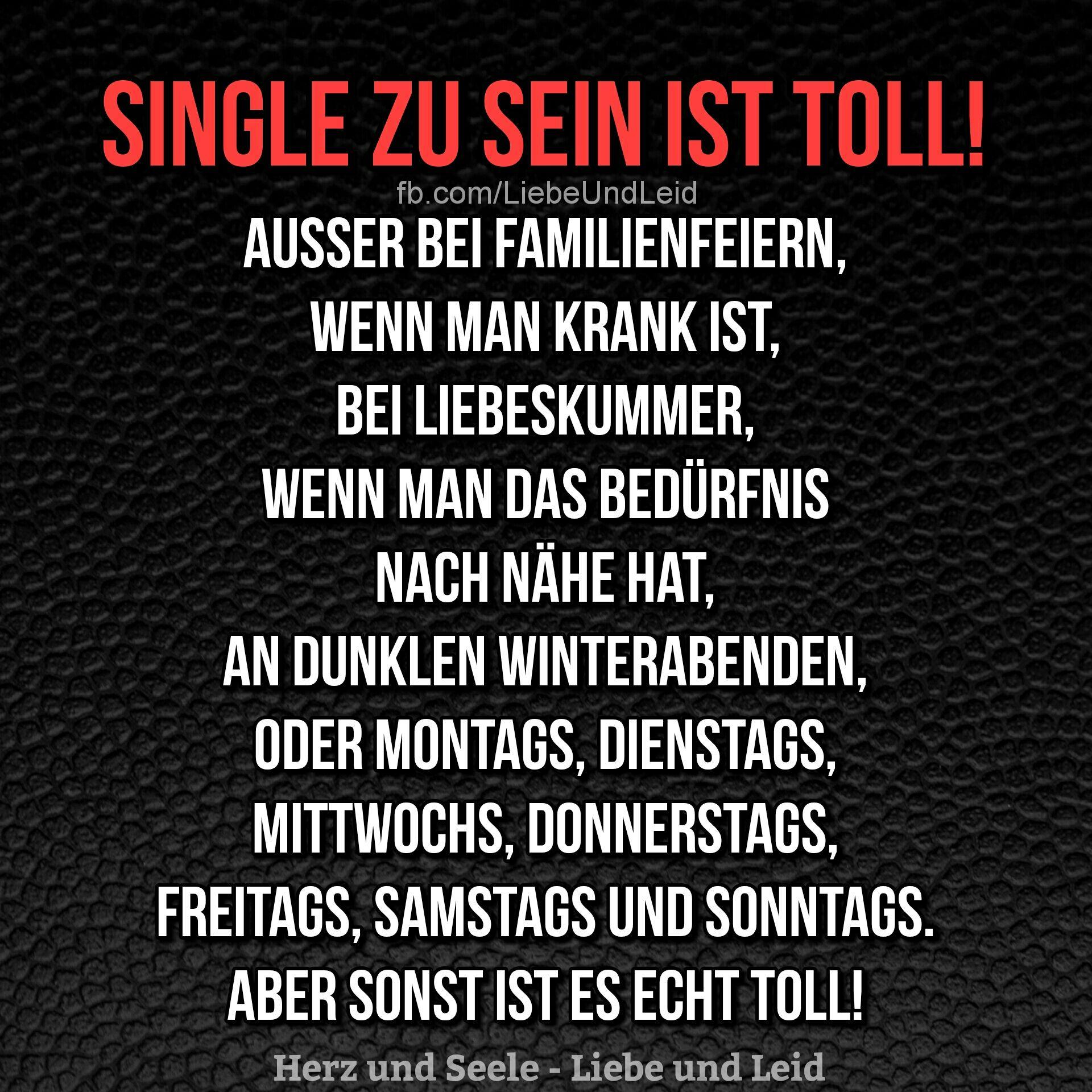 Single leben genießen sprüche. Single Leben genießen. 2019 01 30