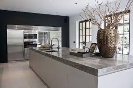 Strakke Interieur Inrichting : Image result for appartement strakke interieur inrichting white