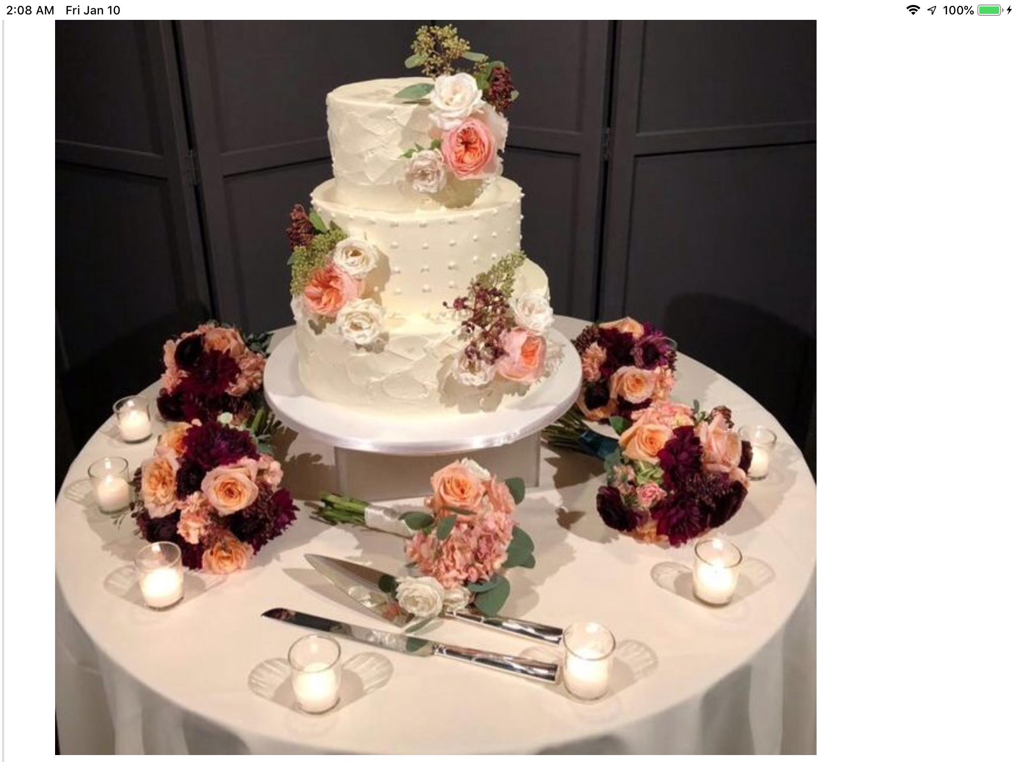 Pin By Roberta Murphy On Wedding In 2020