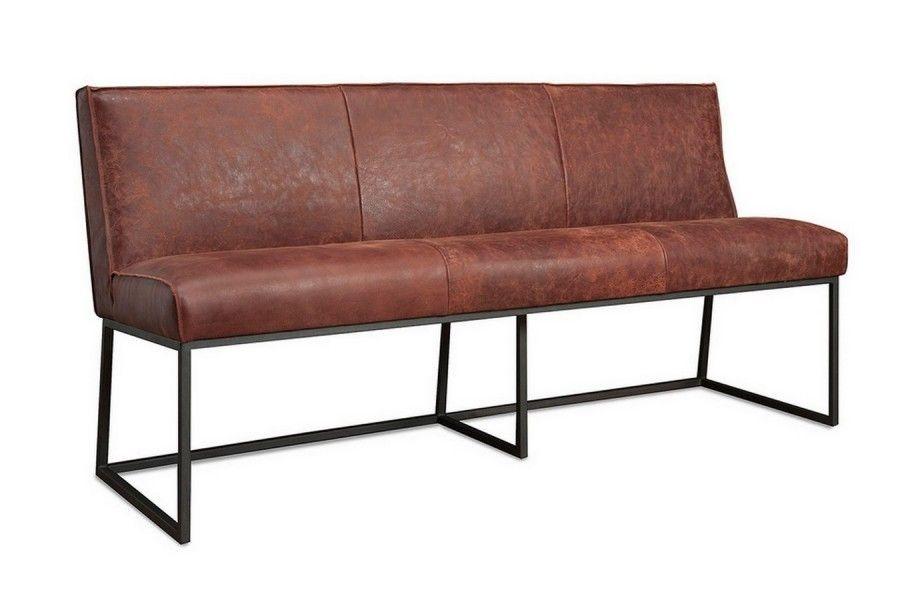Ora Sitzbank Leder 3 Sitzer (mit Bildern) Sitzbank mit