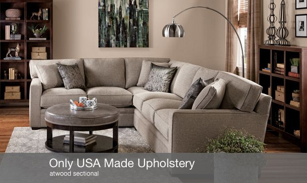 Fantastic Atwood Sectional Boston Interiors Living Room Furniture Spiritservingveterans Wood Chair Design Ideas Spiritservingveteransorg