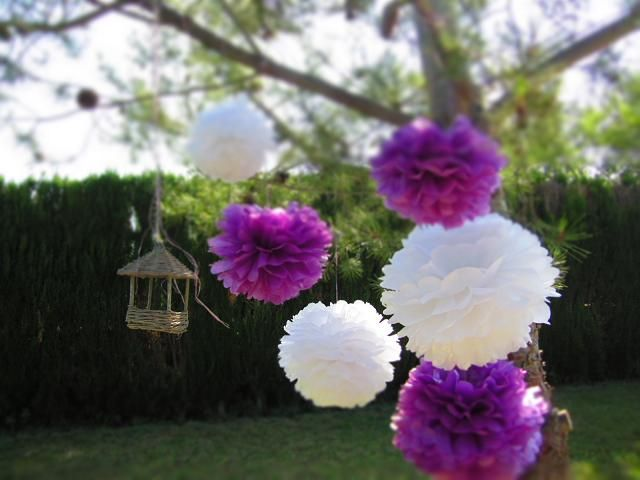 Candy Bar, buffet de chucherías, ideas originales para bodas