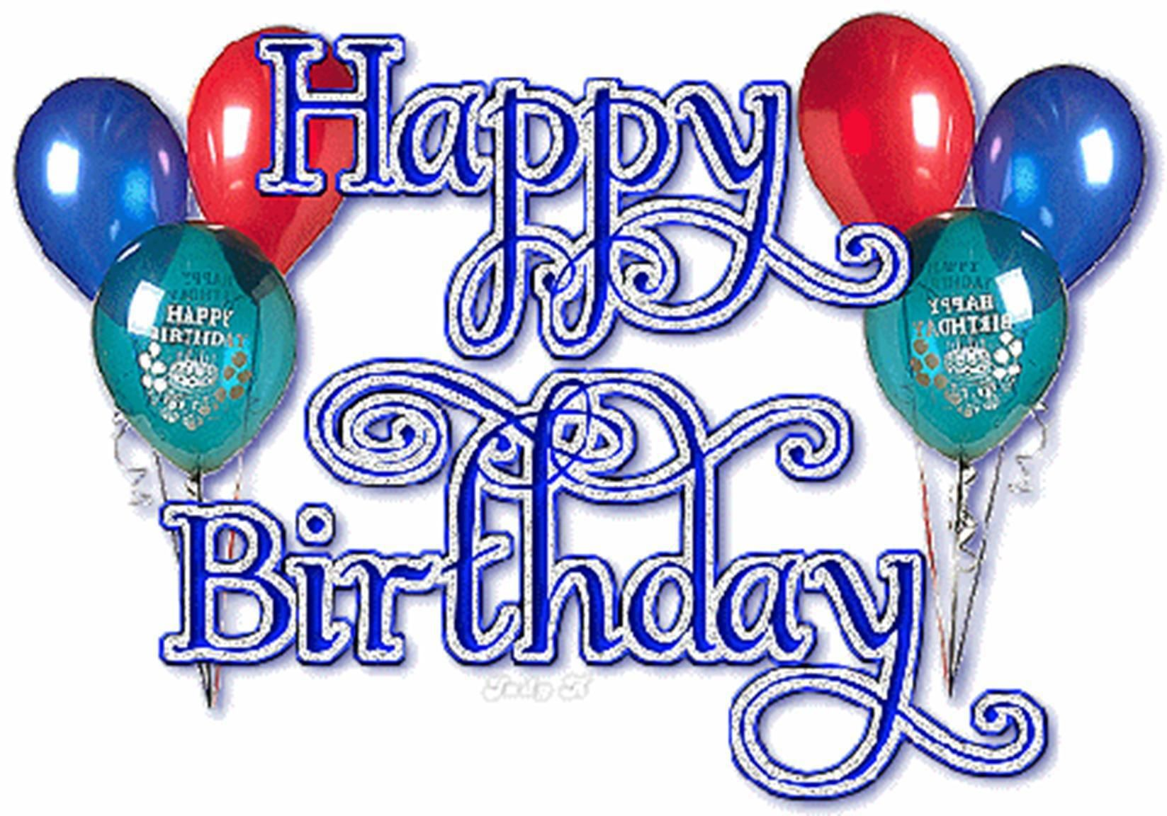 Happy Birthday Hd Wallpapers With Name Happy Birthday Happy