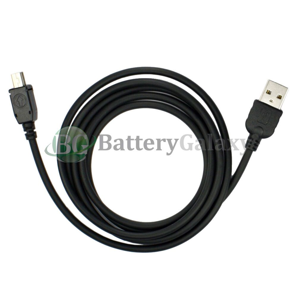 3ft Usb2 0 A Male To Mini B Male Printer Camera Cable U2a1 Mnb 1m 1700sold Usb Ideas Of Usb Usb 3 In 2020 Sony Digital Camera Battery Usb Charger Data Cable