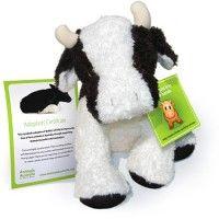 Adopt a Bobby Calf - A Great Gift Idea