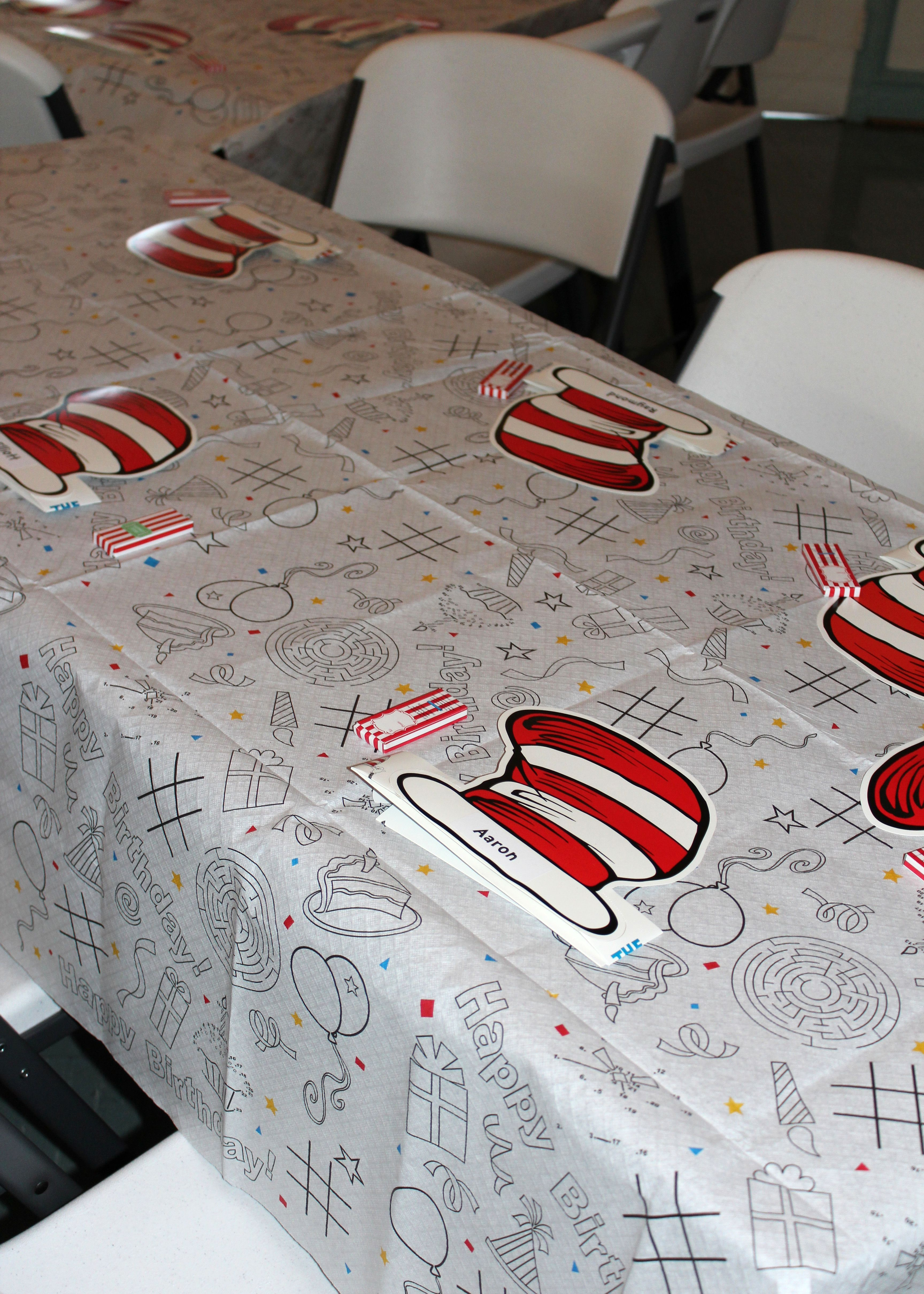 white x covers plastic walmart party in tablecloth ip city com table
