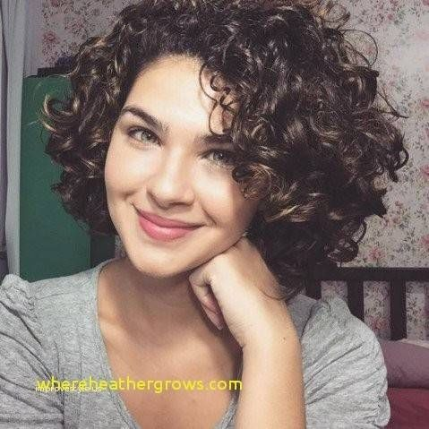 25 Short Hairstyles Pin Up - Best Hairstyles