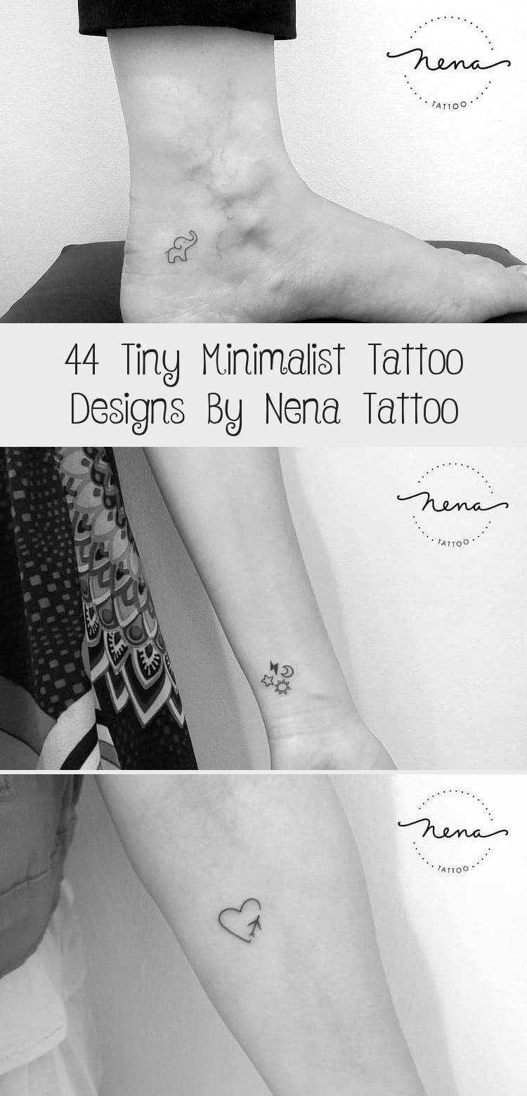 Wings Tattoo By Nena Tattoo Minimalisttattooelephant Minimalisttattooface Minimalisttattoowomen Minimalisttattoo In 2020 Minimalist Tattoo Minimalist Tattoo Meaning