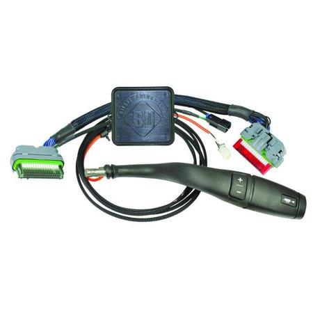 Bd Diesel TapShifter - Chevy 2003-2005 Duramax Allison 1000