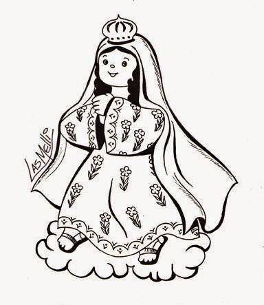 La Catequesis: Recursos Catequesis Nuestra Señora del Tránsito